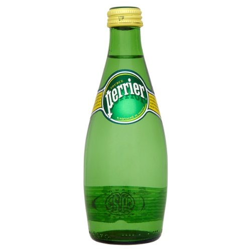 perrier-sparkling-natural-mineral-water-33cl-pack-of-24-x-330ml