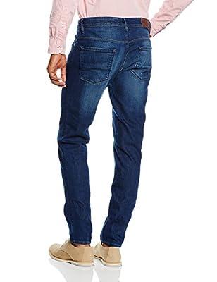 Marc O'Polo Men's Slim Leg Jeans