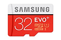 by Samsung (9205)  Buy:   Rs. 1,149.00  Rs. 799.00 14 used & newfrom  Rs. 573.00