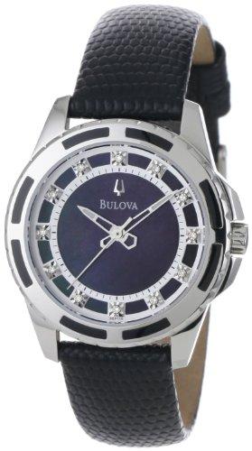 bulova-mens-96b158-precisionist-leather-strap-watch