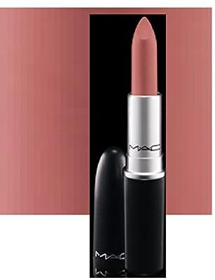M.a.c Cremesheen Lipstick - Peach Blossom