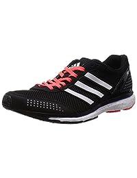 Adidas Adizero Adios Boost 2 Women's Running Shoes - AW15