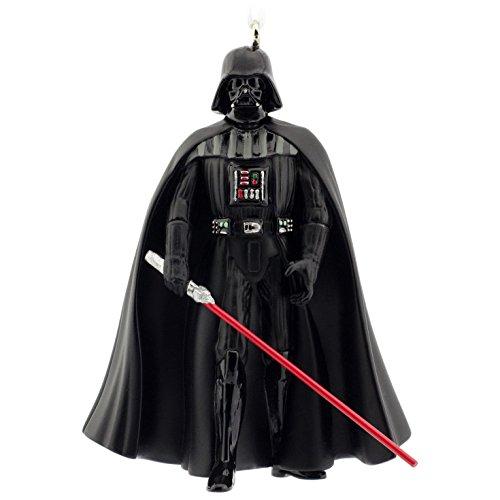 hallmark-star-wars-darth-vader-holiday-ornament