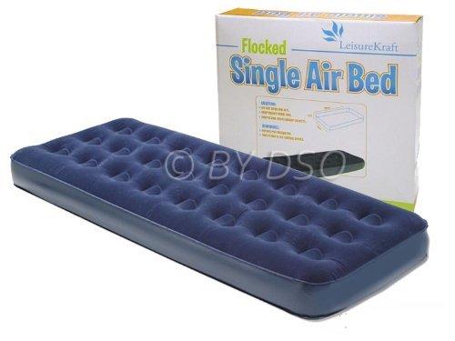 leisure-kraft-flocked-single-air-bed-185-x-72cm-88000