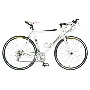Bikes In The Tour De France Tour De France c Stage One