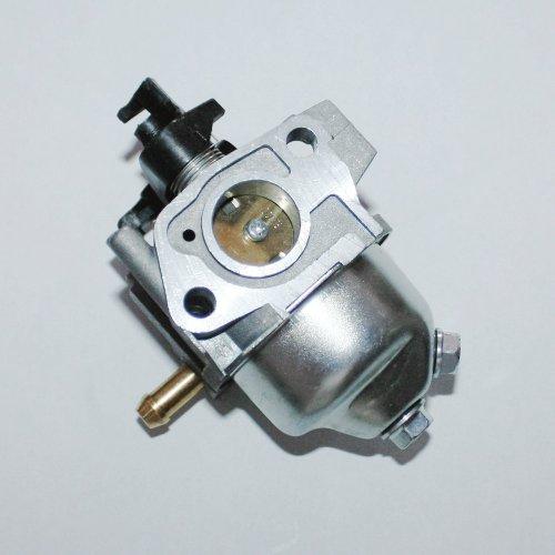 1P70F Carburetor For 1P70F 173Cc Engine Lawn Mower Tiller Motor Generator With Return Spring Type