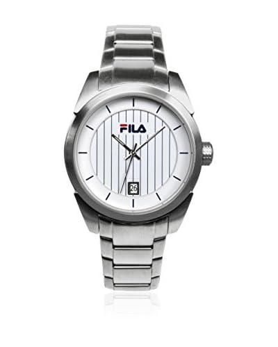 Fila Orologio FILA38-026-001  40 mm
