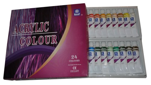 memory-professional-artists-acrylic-paint-set-24-colours-in-12ml-aluminium-tubes-retail-packed