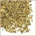 ラフマ(羅布麻茶) 500g