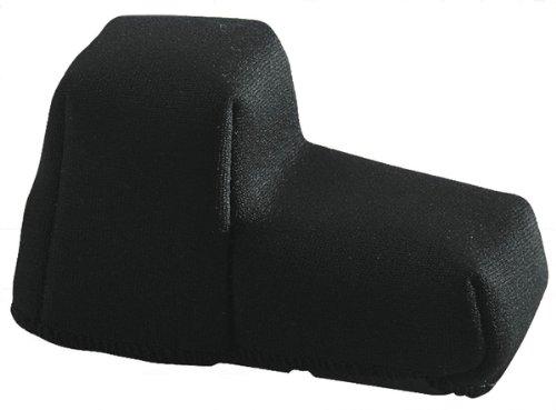 Standard Scopecoat Eotech 511 2Mm Thick Black Neoprene Laminated Draws Moisture Condensation