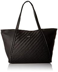 Roxy Island Dream Shoulder Tote Bag