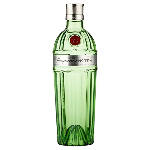 tanqueray-ten-gin-70cl-packung-mit-6