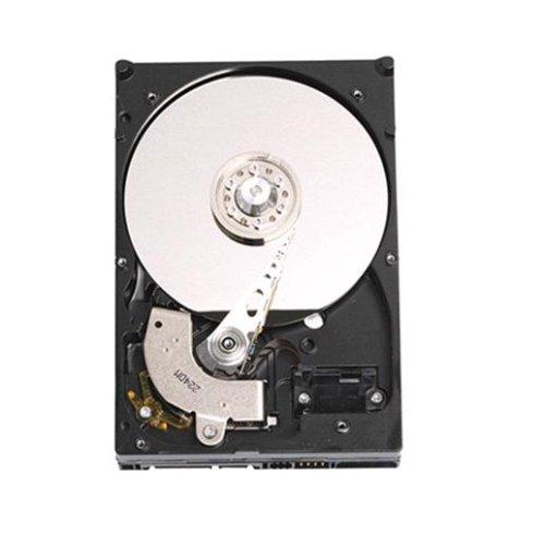 western-digital-caviar-se-wd800jd-889-cm-35-zoll-festplatte-80gb-sata-7200-rpm