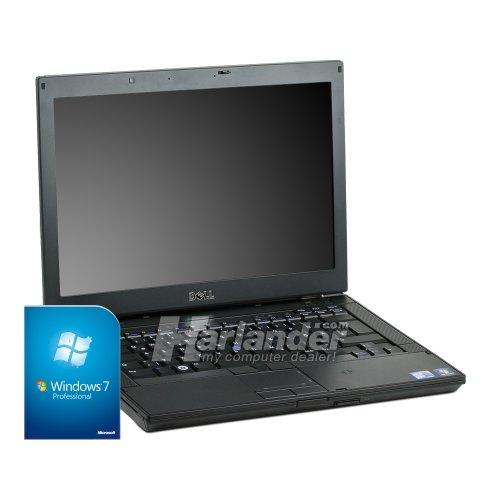 dell-latitude-e6410-portatil-de-141-intel-core-i5-560m-4-gb-de-ram-160-gb-intel-hd-graphics-windows-