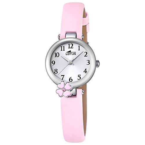 Reloj Lotus by Festina Mujer Niña 18267/2, Rosa