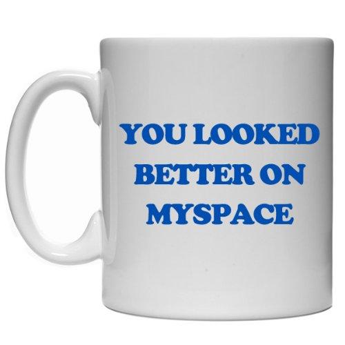 ti-aspetto-migliore-su-myspace