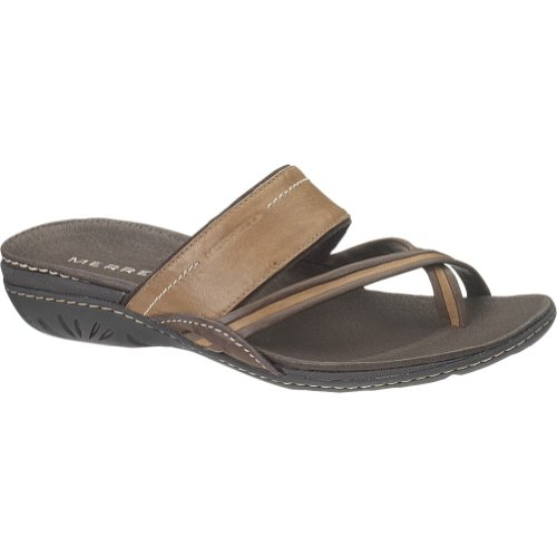 Original  Shoes For Plantar Fasciitis On Pinterest  Munro Shoes Womens Flats