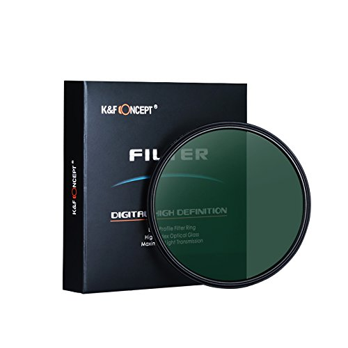 uv filter k f concept slim mc uv filter 72mm objektiv filter objektiv schutzfilter mc uv. Black Bedroom Furniture Sets. Home Design Ideas