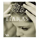 Tiaras (Paperback)