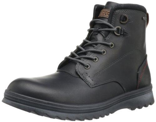 ECCO Men's Darren Plain-Toe Boot