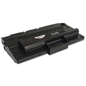 INNOVERA ML1710 Laser toner cartridge for samsung ml1710/ml1750 (ml-1710d3 compatible) black