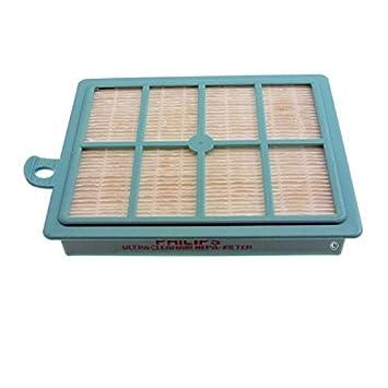 10 Sacs daspirateur Miele ROSITO S 4210 Filtre HEPA #s4/_Taille