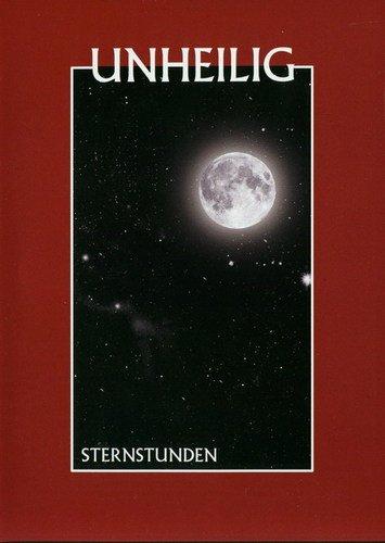 unheilig-sternstunden-dvd
