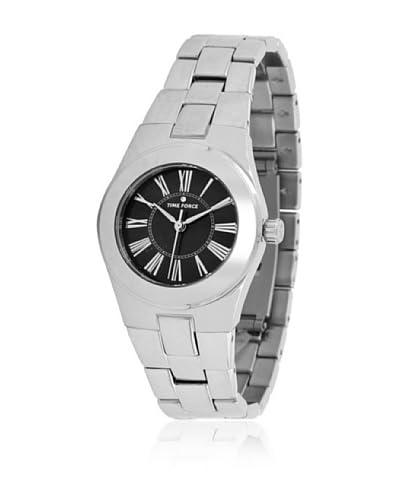 Time Force Reloj 83024