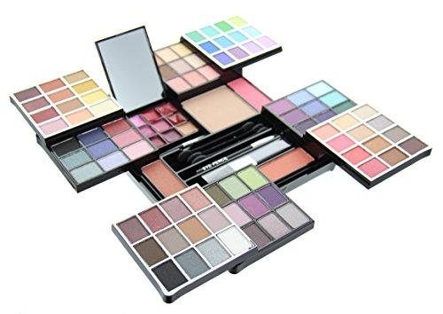 BR-2012-Complete-Makeup-Kit-Runway-Colors-68-BR275