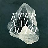 Eternal Youth by Rolo Tomassi