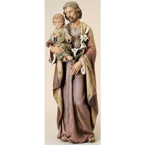 St Joseph Statue 36 Inch