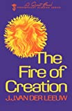 img - for The Fire of Creation (Theosophical Classics Series) book / textbook / text book