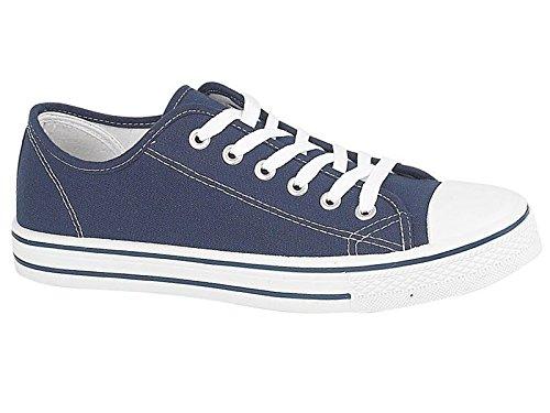 foster-footwear-baskets-mode-pour-femme-0-bleu-bleu-marine-37