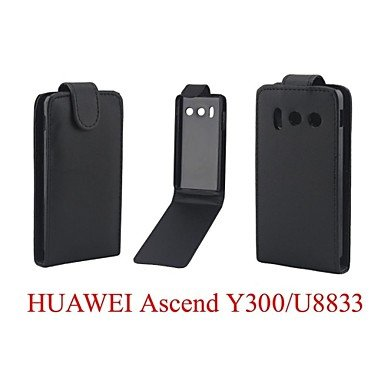 guoxian-upper-lower-pattern-pu-leather-full-body-case-for-huawei-ascend-y300