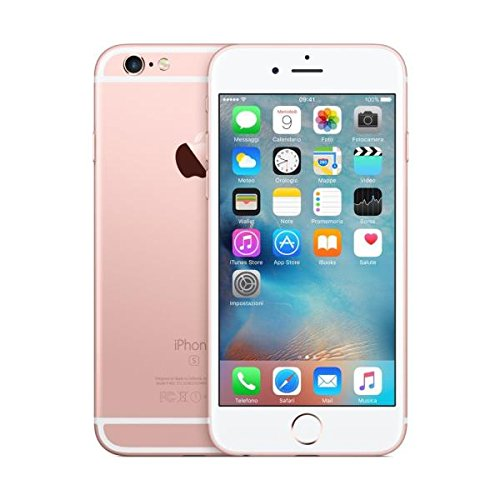 Apple-iPhone-6s-32GB-Oro-Rosa