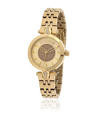 Just Cavalli Reloj de cuarzo R7253149501  46  mm