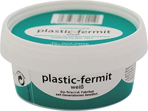 plastica-fermit-bianco-composto-sigillante-permanentemente-plastico-temperaturbestaeurndig-a-circa-1
