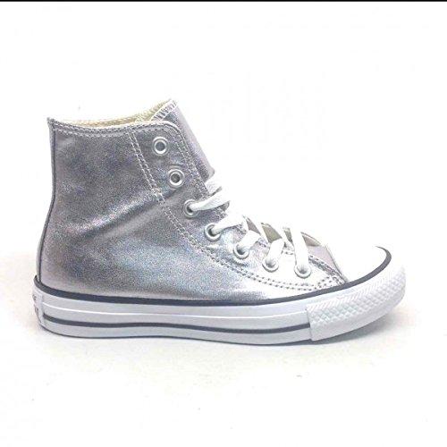converse-donna-sneaker-chuck-taylor-all-star