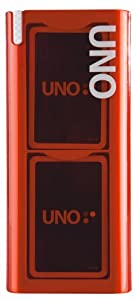 UNO Mod Card Game