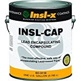 Insl-X EC3110099-01 INSL-CAP Lead Encapsulant Coating