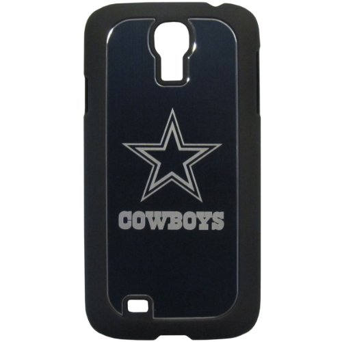 Nfl Dallas Cowboys Etched Samsung Galaxy S4 Case