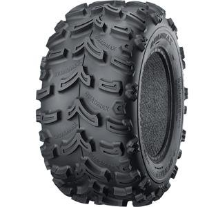 Dunlop KT805 Quadmax Rear Tire - 25x11-12/--