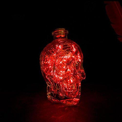 bjvb-lampara-de-mesa-decorativo-de-vidrio-de-craneo-luz-nocturna-red