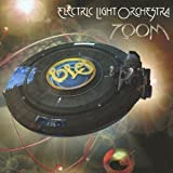 Electric Light Orchestra - Zoom [Japan LTD Mini LP SHM-CD] MICP-30042 by Marquesena Japan
