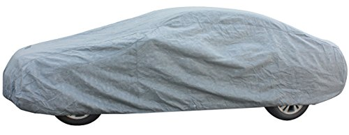 Leader-Accessories-Basic-Guard-3-Layer-Breathable-Universal-Fit-Car-Cover
