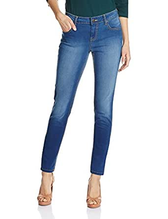 obmenvisitami.tk: Womens Jeans. From The Community. label modern boot cut women's jeans offer quality craftsmanship and Ermonn Women Distressed Denim Jeans Skinny Stretch Roll up Ripped Blue Jeans Pants. by Ermonn. $ - $ $ 19 $ 33 99 Prime. FREE Shipping on eligible orders.