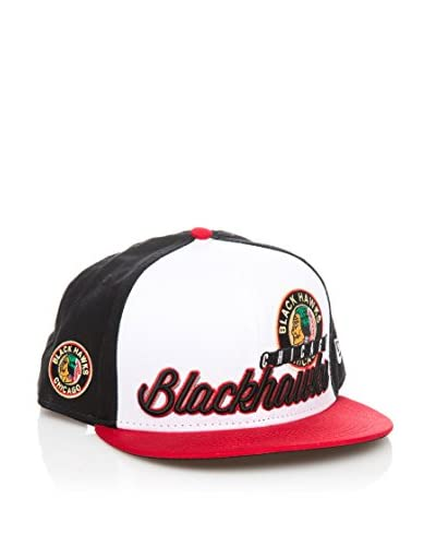 New Era Gorra Fl Chripgraph Chiblavc Team