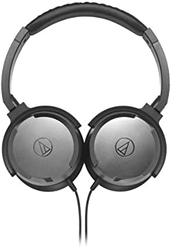 Audio Technica Over-Ear Headphones