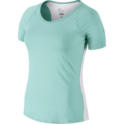 nike-womens-drifit-tee-medium