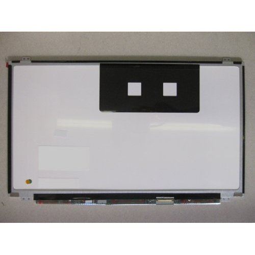 "15.6"" Wxga Glossy Led Screen For Toshiba Satellite C855-S5214"
